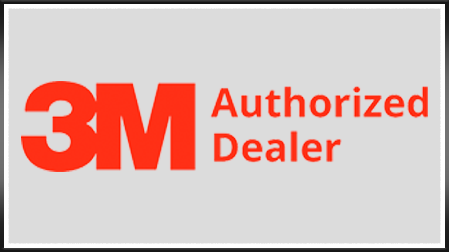 3M Automotive Tint & Paint Protection