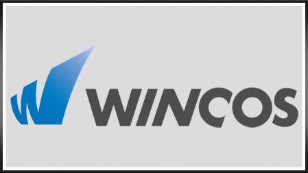 WinCos Automotive Tint